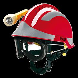 F2 X-Trem 安全帽