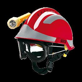 F2 X-Trem 安全帽头灯