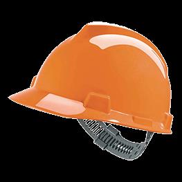 V-Guard 安全帽