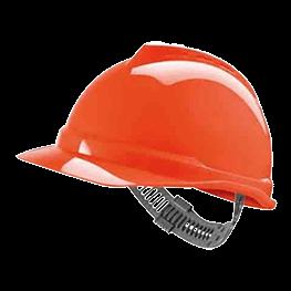 V-Gard 500 安全帽