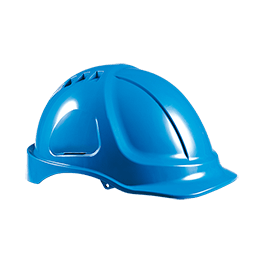 ABS 900 安全帽