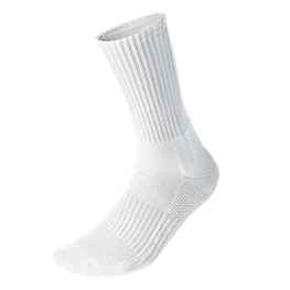 Jogging 袜子