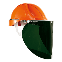 DIN 5 焊接bob体育竞技面罩