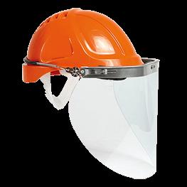 Termoguard 面罩