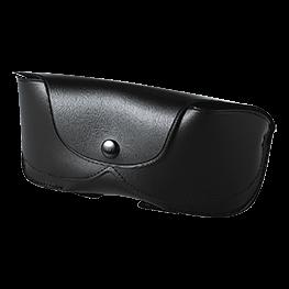 Rigid 眼镜盒