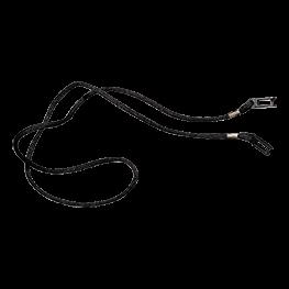 弹性眼镜绳