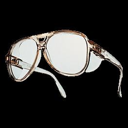Roccia 安全眼镜