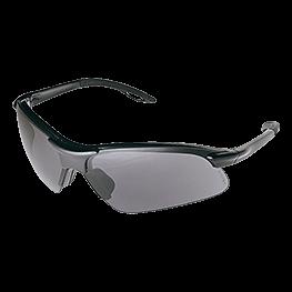 Zinco 安全眼镜
