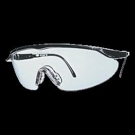Gomma 安全眼镜