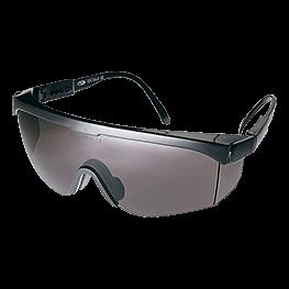 Piombo 安全眼镜