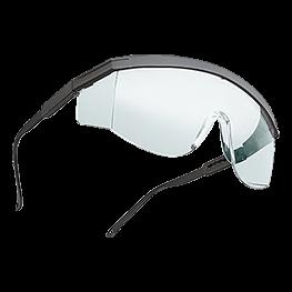 Sabbia 安全眼镜