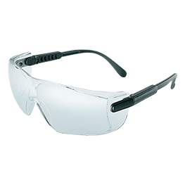 Cesio 安全眼镜