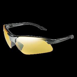 Titanio 安全眼镜