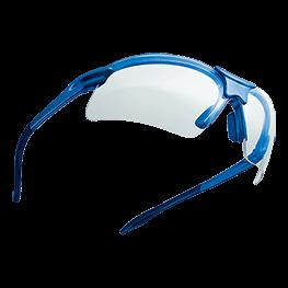 Iodio 安全眼镜