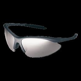 Litio 安全眼镜