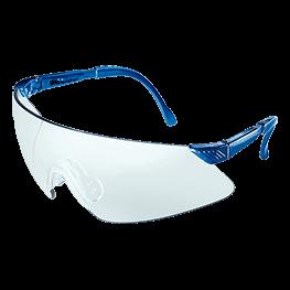 Xenio 安全眼镜