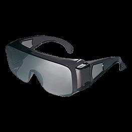 Lava 安全眼镜
