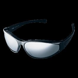 Cromo 安全眼镜