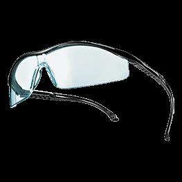 Sky 安全眼镜