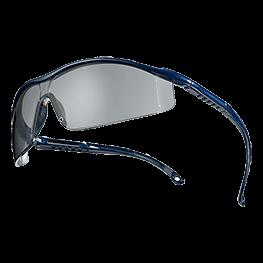 Bora 安全眼镜