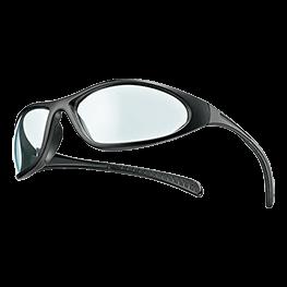 Antares 安全眼镜