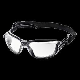 Ossigeno Chiaro 安全眼镜