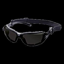 Ossigeno Scuro 安全眼镜