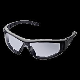 Fosforo Scuro 安全眼镜