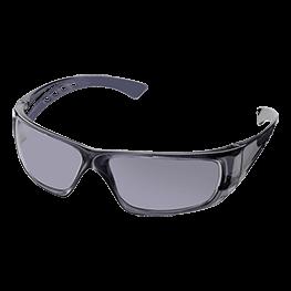 Azoto Scuro 安全眼镜