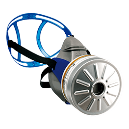 Dräger X-Plore 4340 半面罩