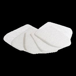 Pre-filter for Half Mask Dr?ger X-Plore 3300