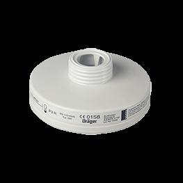 Dräger 防尘过滤器 1140 - P3 R