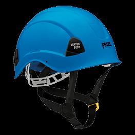 Vertex Best 安全帽