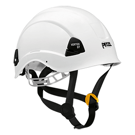 Vertex ST 安全帽