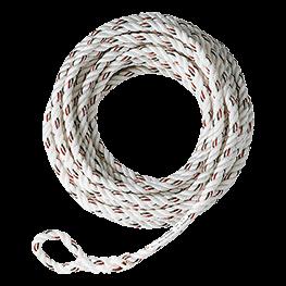 10 m 安全绳