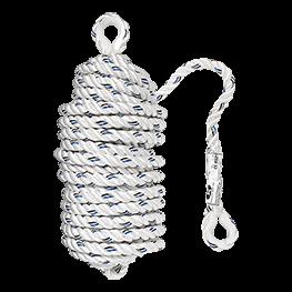 20 m 安全绳