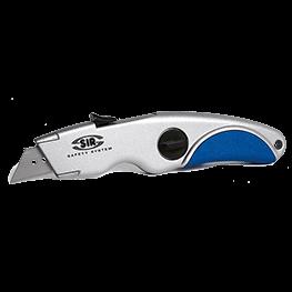 Omega 工具刀