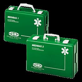 医疗箱 1