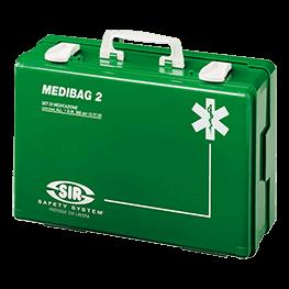 医疗箱 2