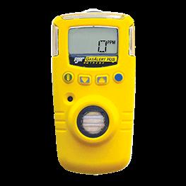 气体检测仪 Extreme HCN