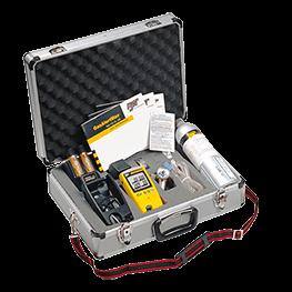 气体检测仪DL版本DL版本 Max XT II