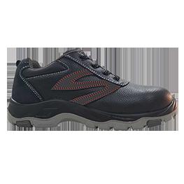 COBRA  低帮安全鞋